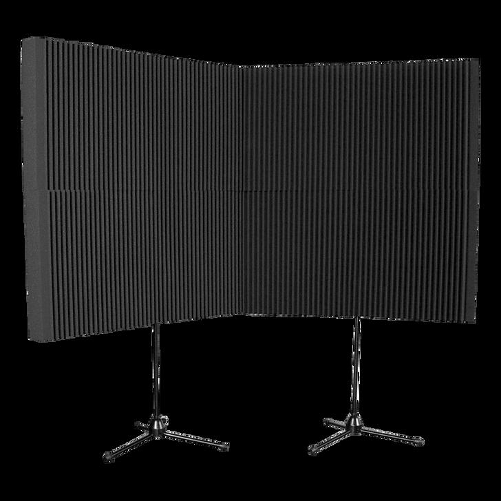 MAX-Wall™ 420