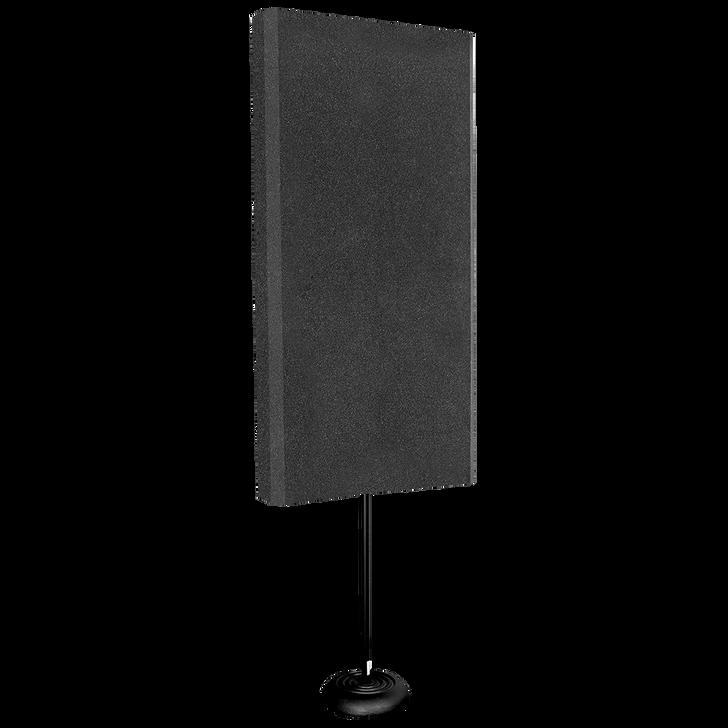 Studio6™ Bass Trap