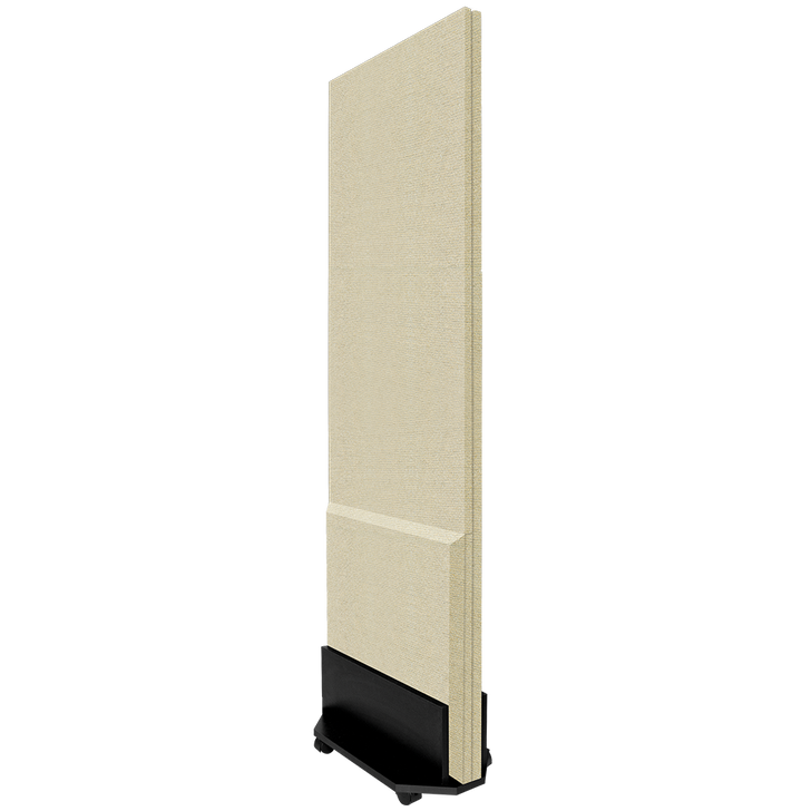 ProGO-26™ Stand Mounted Absorbers