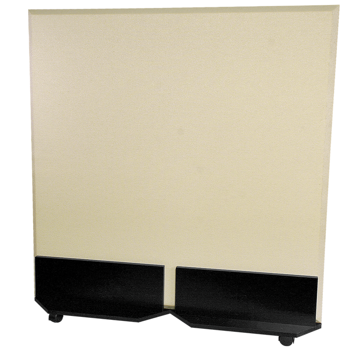 ProGO-44™ Stand Mounted Absorbers