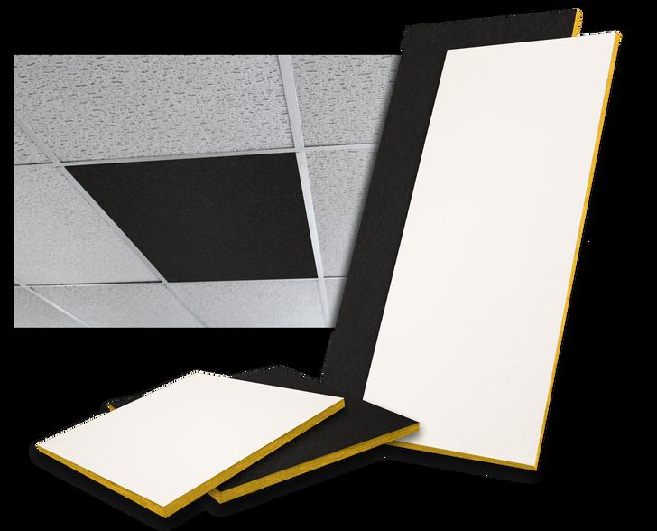 T-Coustic™ Ceiling Tiles
