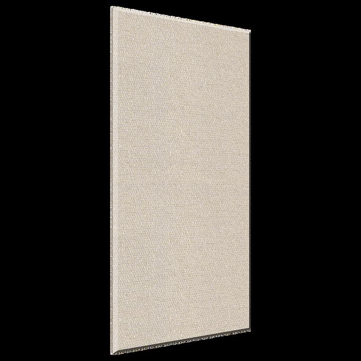 ProPanel™ Wall Panels