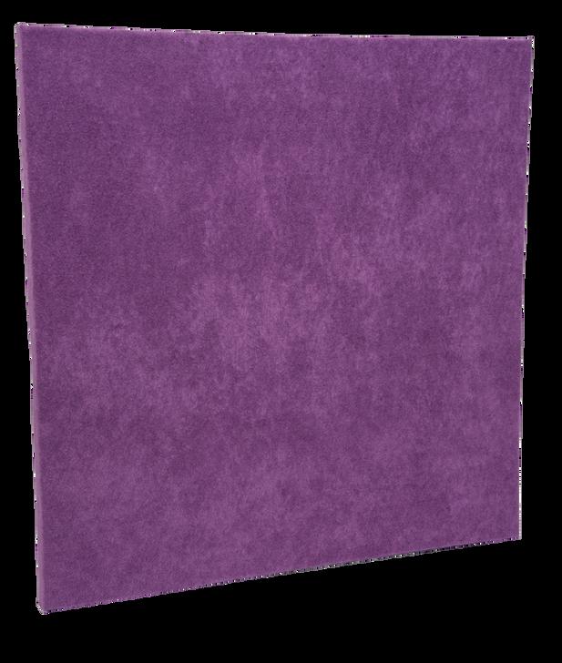 SonoLite™ Wall Panels (2-Pack)