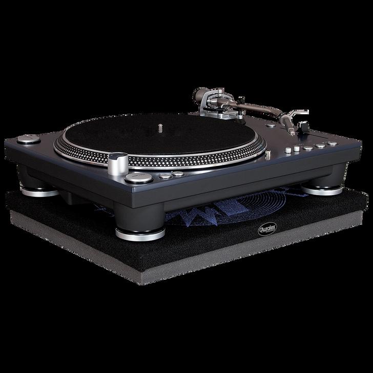 ISO-Tone™ Turntable Isolation Platform