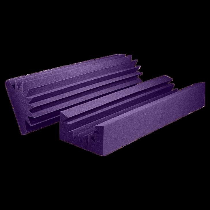 Sunburst™ Broadband Absorbers