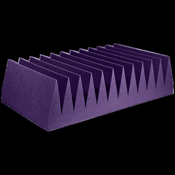 VENUS™ Bass Traps