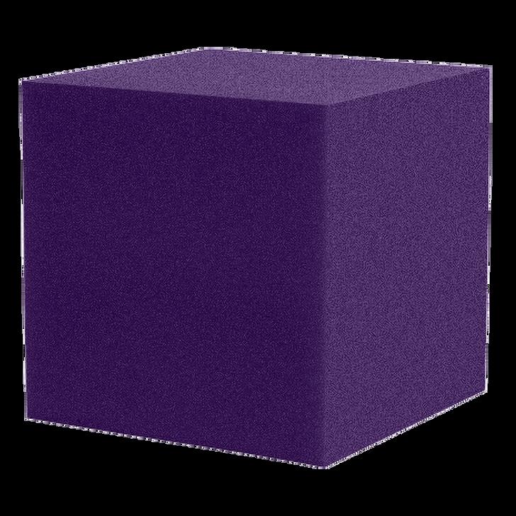 Cornerfill Cubes™