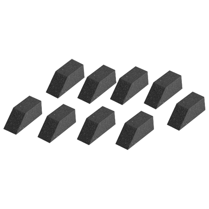 TruTrap™ Spacers (40-Pack)