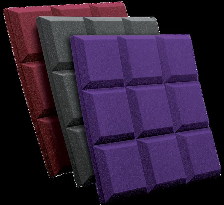 SonoFlat™ Grid