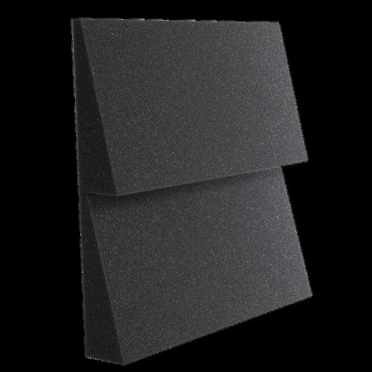 Studiofoam® DST-112™ Panels