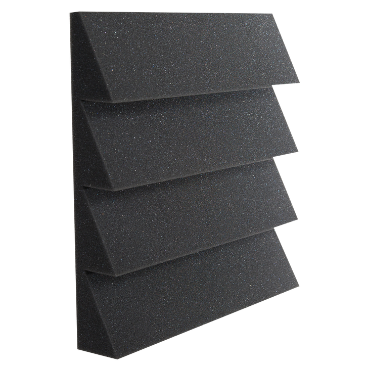 Studiofoam® DST-114™ Panels