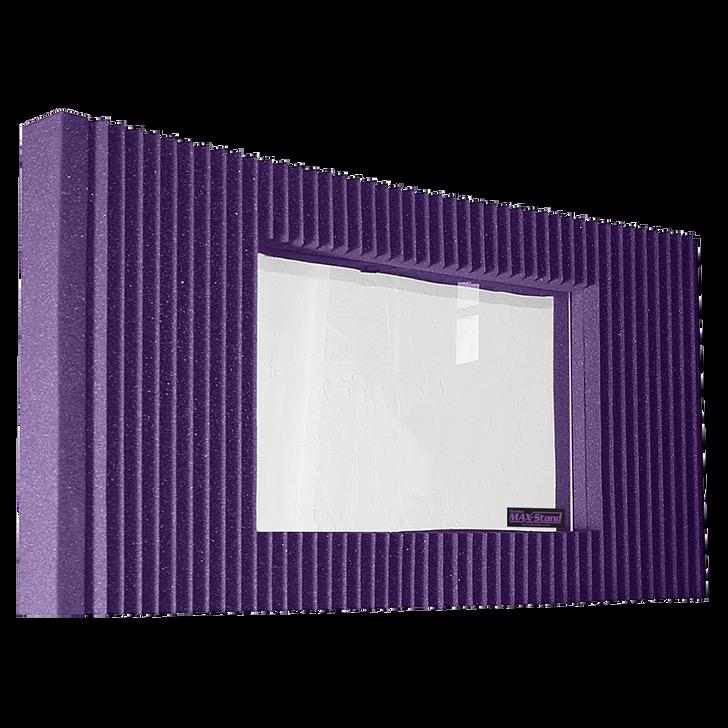 MAX-Wall™ Window Kit