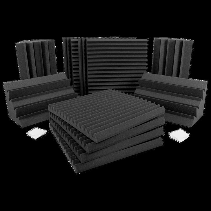 Studio Starter Kit™