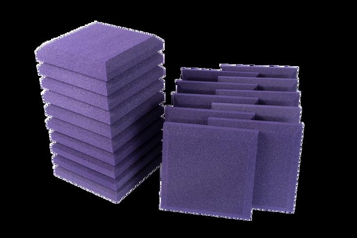 Home Office Kit™ (20-Pack)