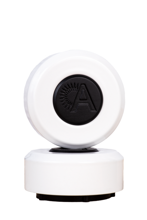 ProPOD™ Acoustic Decouplers