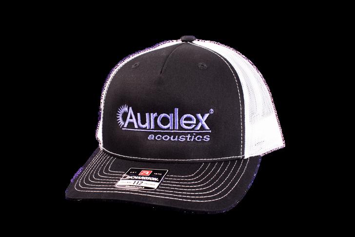 Auralex Snapback Hat