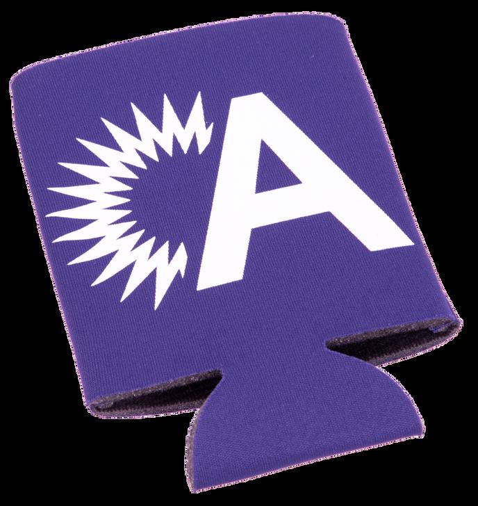 Auralex Purple Drink Holder