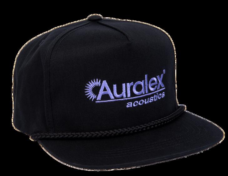 Auralex Trucker Hat