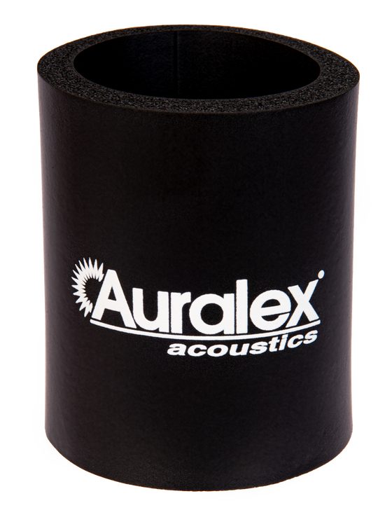 Auralex Sturdy Koozie