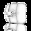 LBE-5AC-GEN2-US