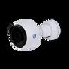 UVC-G4-BULLET
