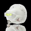 Ubiquiti airFiber 5 GHz Conversion Kit