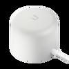 UVC-G4-Doorbell-PS-US