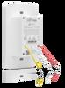 Ubiquiti Dimmer Switch AC