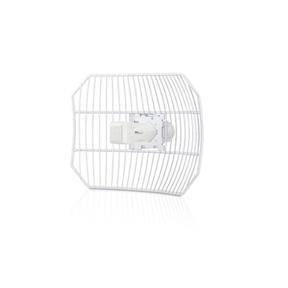 Ubiquiti Airgrid 5Ghz 23 DBI Reflector