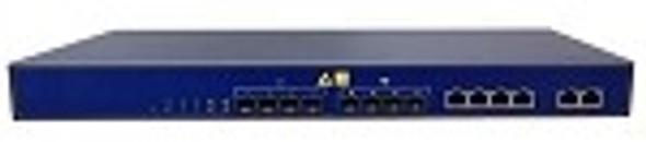 REVO 614 OLT- 4 Ports