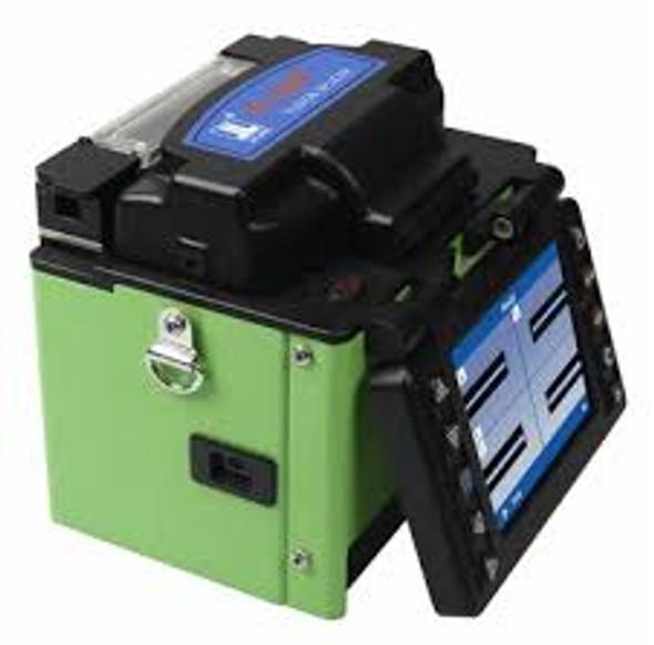 Handheld Fusion Splicer KL-500E