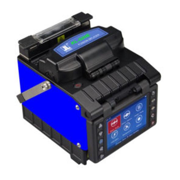 Fiber Fusion Splicer KL-520E Kit