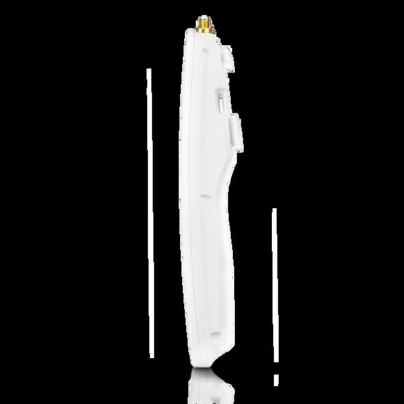 Ubiquiti Rocket Prism AC RP-5AC-Gen2
