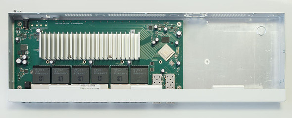 CRS326-24G-2S+RM