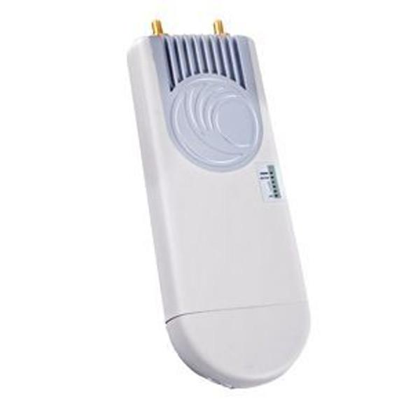 Cambium C024900A011A ePMP 1000 2.4GHz Conn Radio Sync