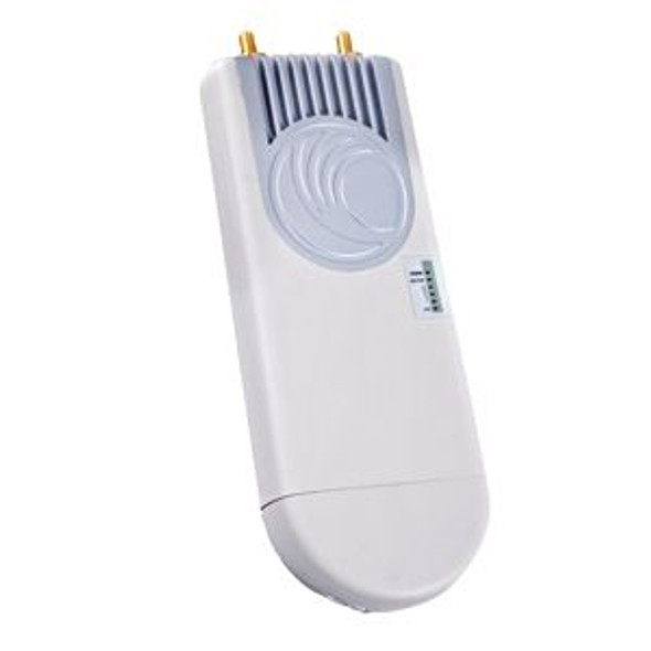 Cambium C024900A021A ePMP 1000 2.4GHz Conn Radio