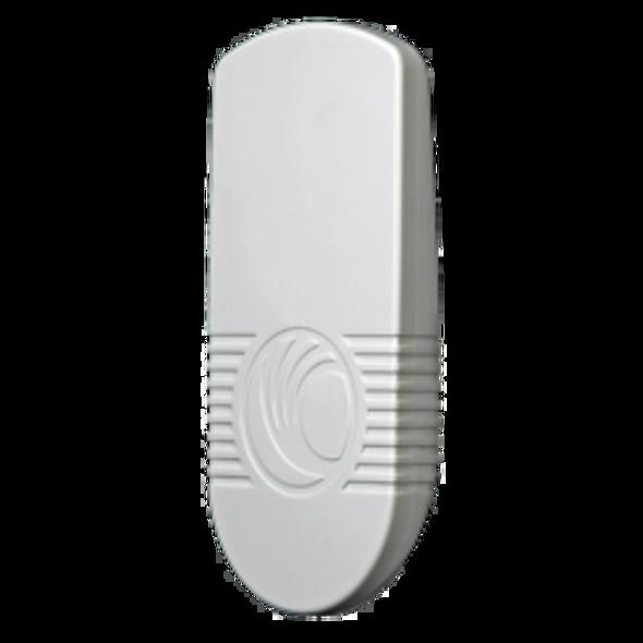 Cambium C024900C031A ePMP 1000 2.4GHz Integrated Radio