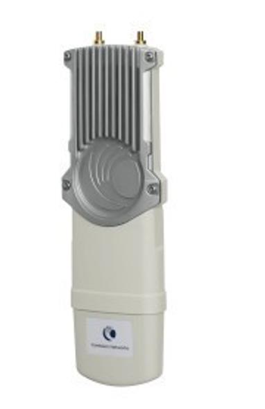 Cambium C009045B001A 900MHz PTP 450 Connectorized END