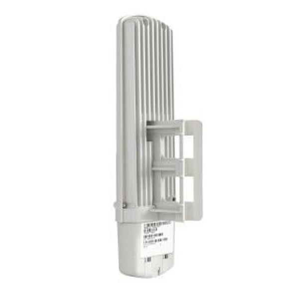 Cambium C030045B001A PTP 450i 3 GHz END, Connectorized