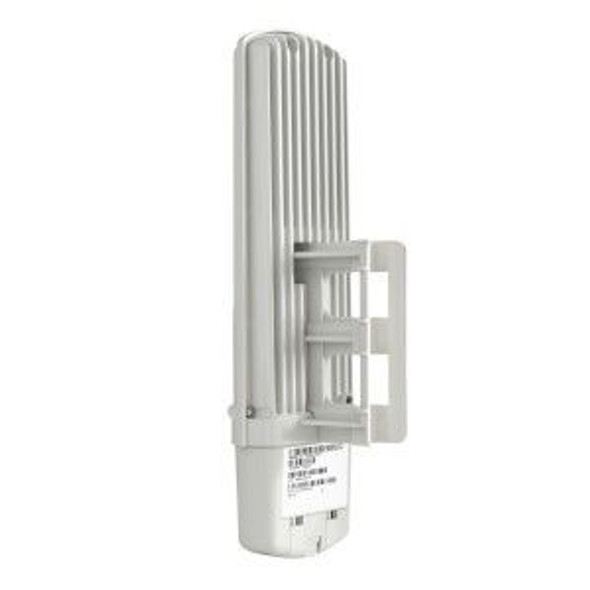 Cambium C035045B003A PTP 450 3.5 GHz END - Int., DES, ROW