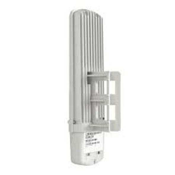 Cambium C035045B004A PTP 450 3.5 GHz END - Conn - DES, ROW