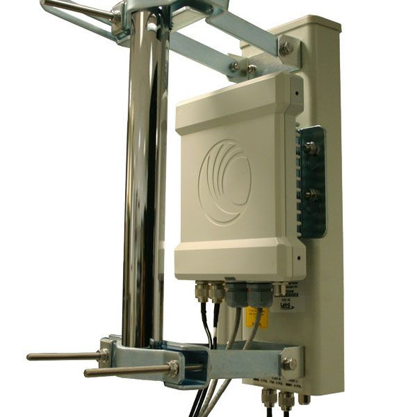 Cambium C036045B002A PTP 450 3.65 GHz END - Conn, FCC