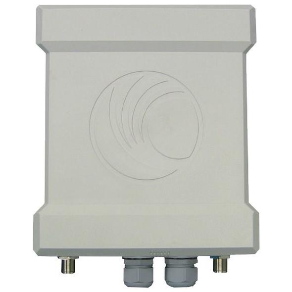 Cambium C024045A001A 2.4 GHz PMP 450 Connectorized AP