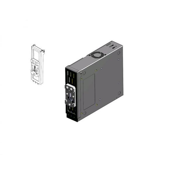 DIN-8-150-AC