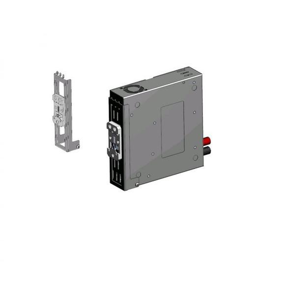 DIN-8-150-DC