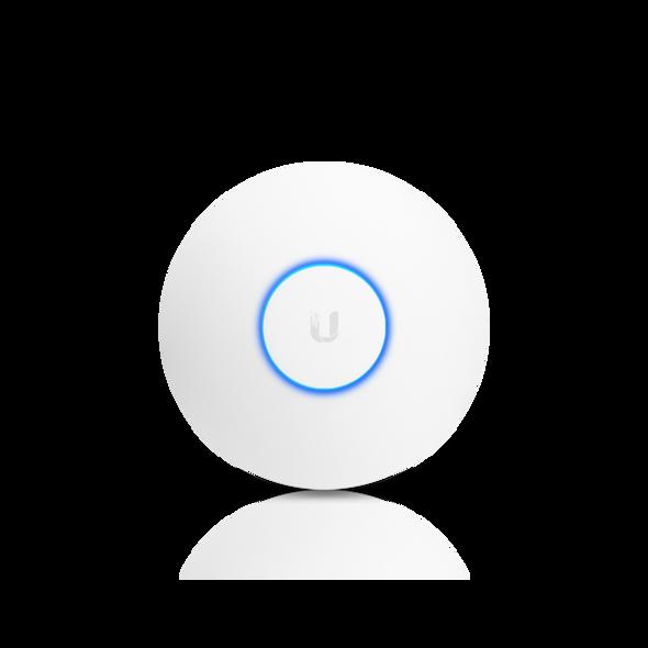 UAP-nanoHD-US
