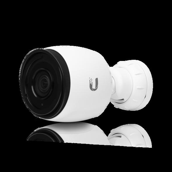 UVC-G3-PRO