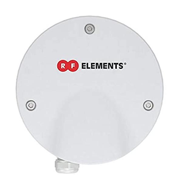 RF Elements TPA-RBC