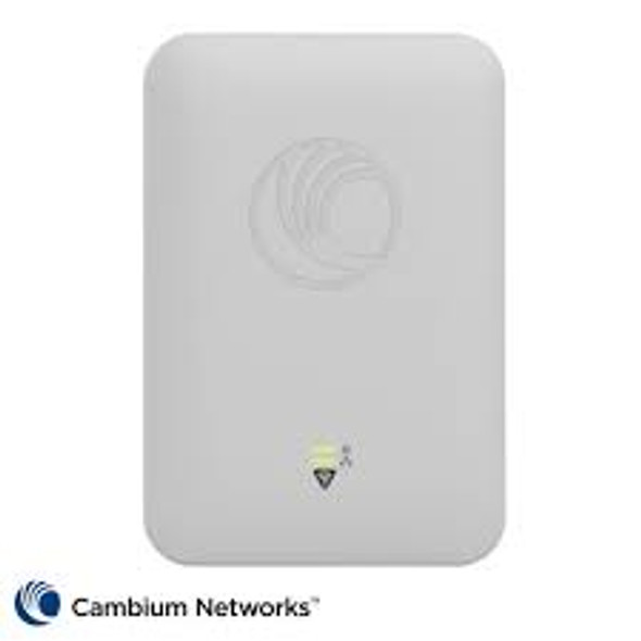 Cambium PL-502S000A-US e502S-US Outdoor 30°.11ac 2x2 AP Only