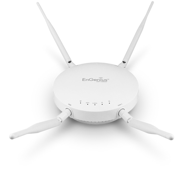 EnGenius Technologies EAP1300EXT EnTurbo™ 802.11ac Wave 2 MU-MIMO AP